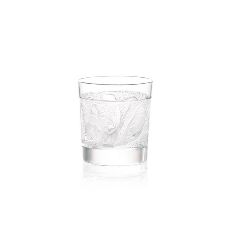 Gobelet Whisky Hulotte