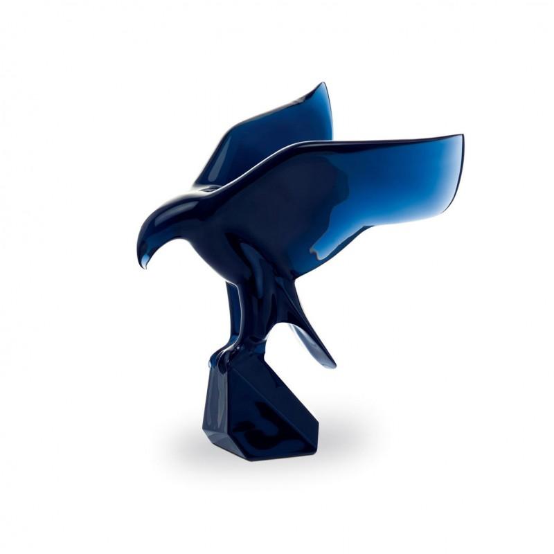 Aigle Imperator Bleu Nuit