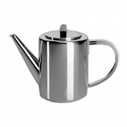 Alta Coffee Pot