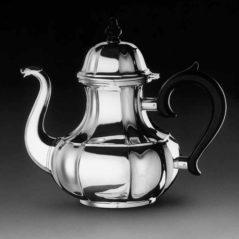 Alt-Augsburg Coffee Pot