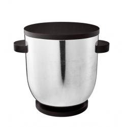 Jacaranda Champagne Bucket