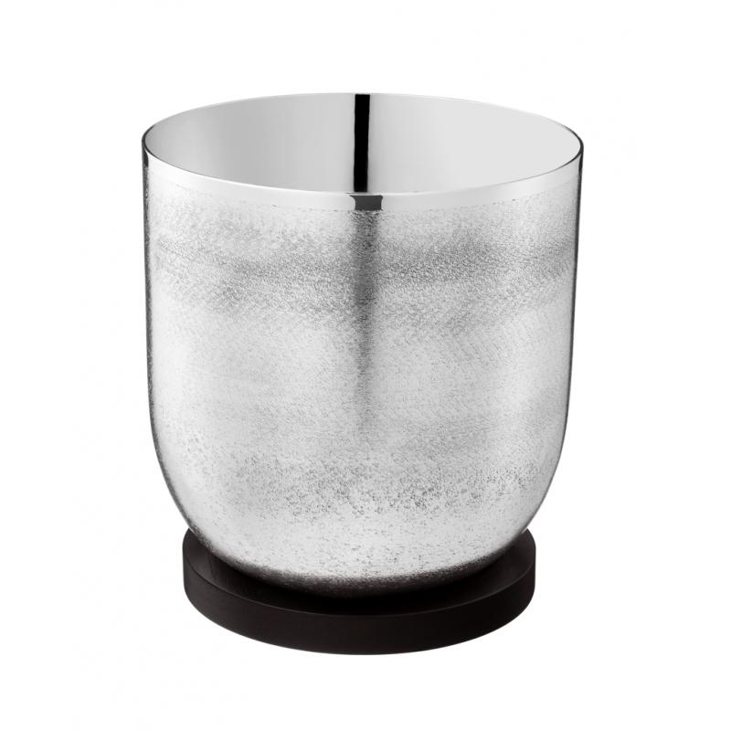 Jacaranda Ice Bucket