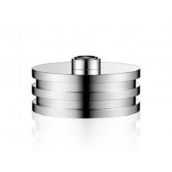 Ruban Round Box Medium size