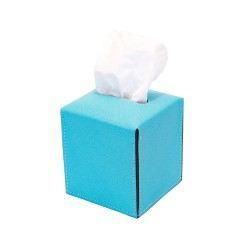 Ready Tissue Holder