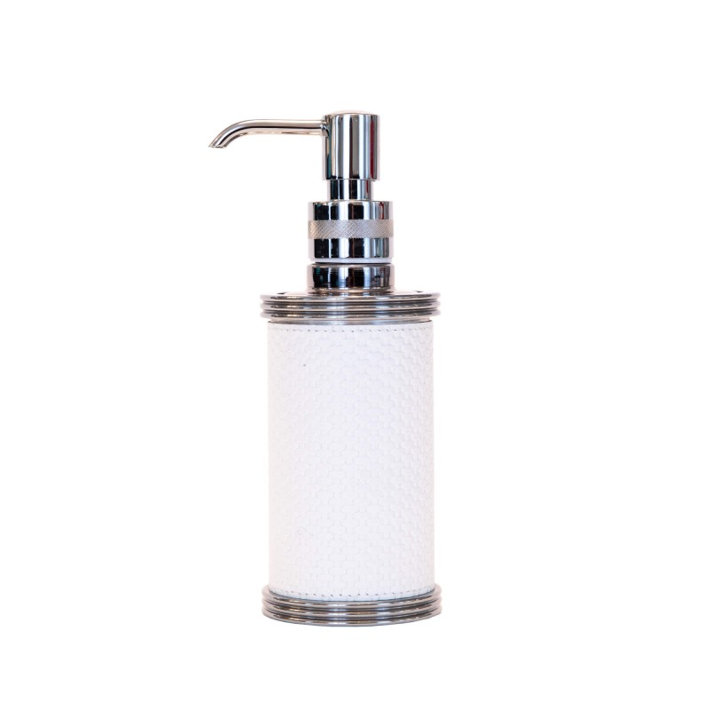 Amalfi Soap Dispenser