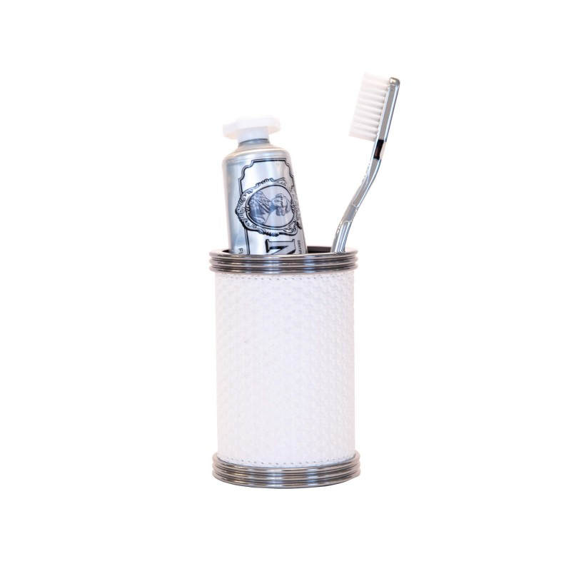 Amalfi Tooth Brush Holder