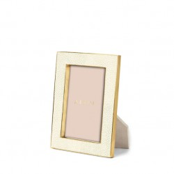 Shagreen Picture Frame...