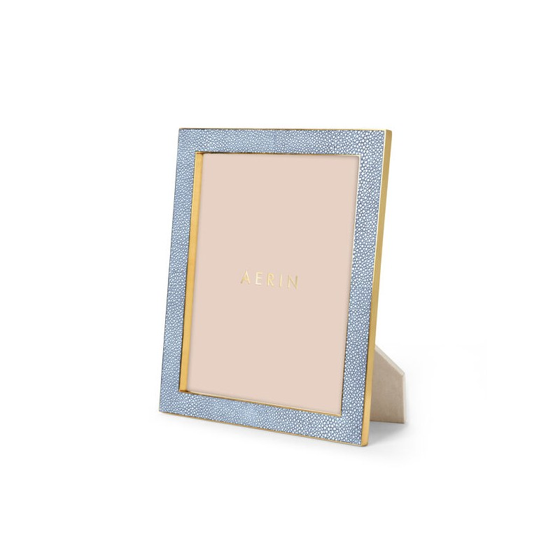 Shagreen Picture Frame Large Size
