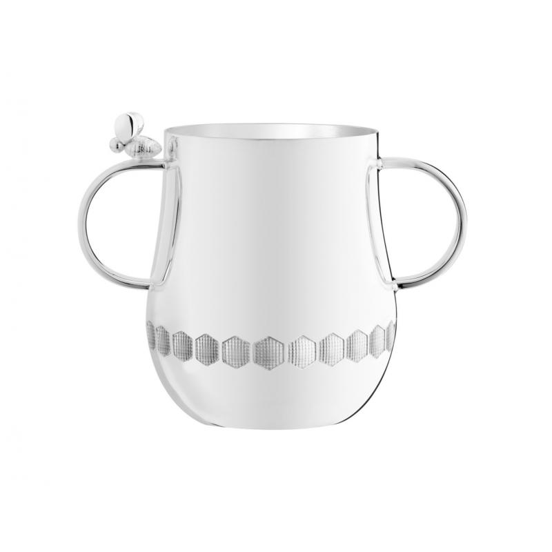 Bebee Double-Handed Baby Cup
