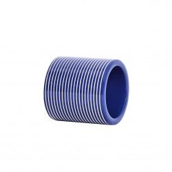 Lacquer Napkin Ring