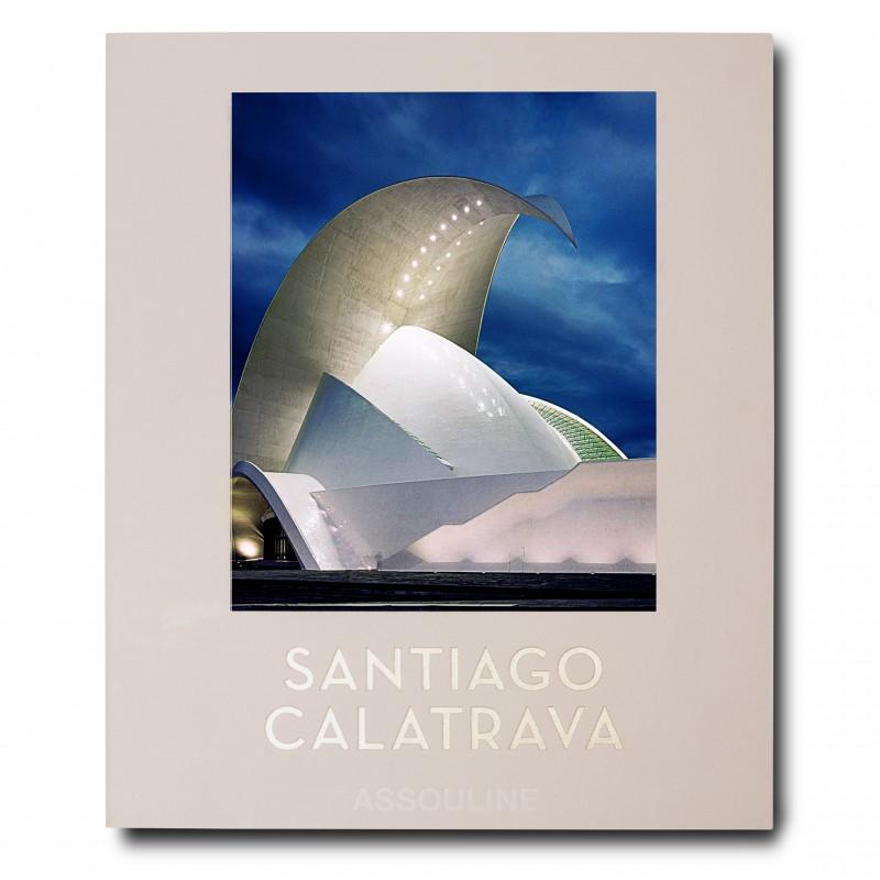 Santiago Calatrava : Oculus New York