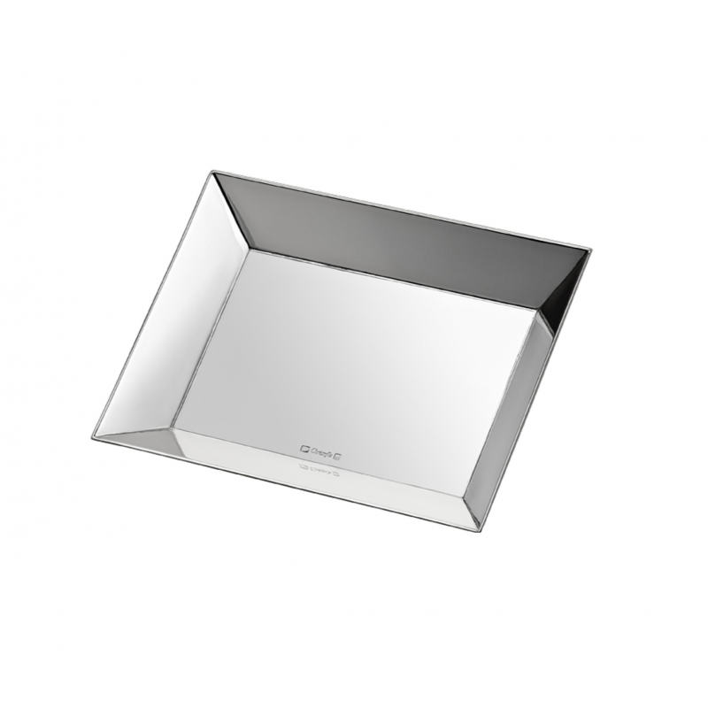 Elementaire Valet Tray Small Size