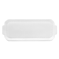 Infini Cake Platter Platinum