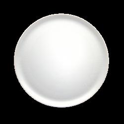 Infini Tart Platter White