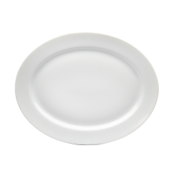 Infini Large Oval Platter...