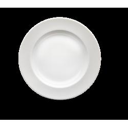 Infini Round Deep Platter...