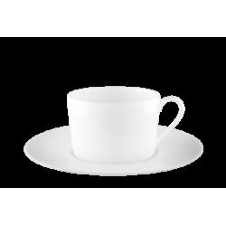 Infini Tea Cup and Saucer...