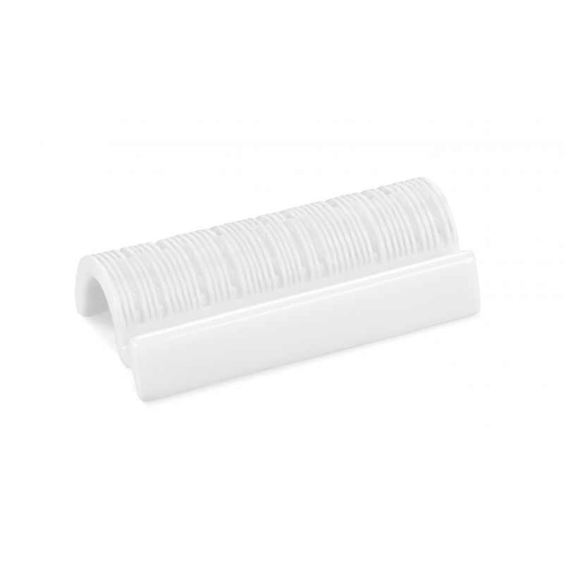 Infini Knife Rest White