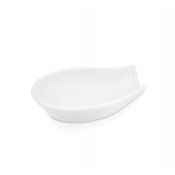 Infini Chinese Soup Rest White