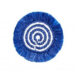 Plastic Twine Coaster