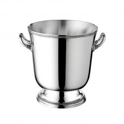 Malmaison Silver-Plated Ice...