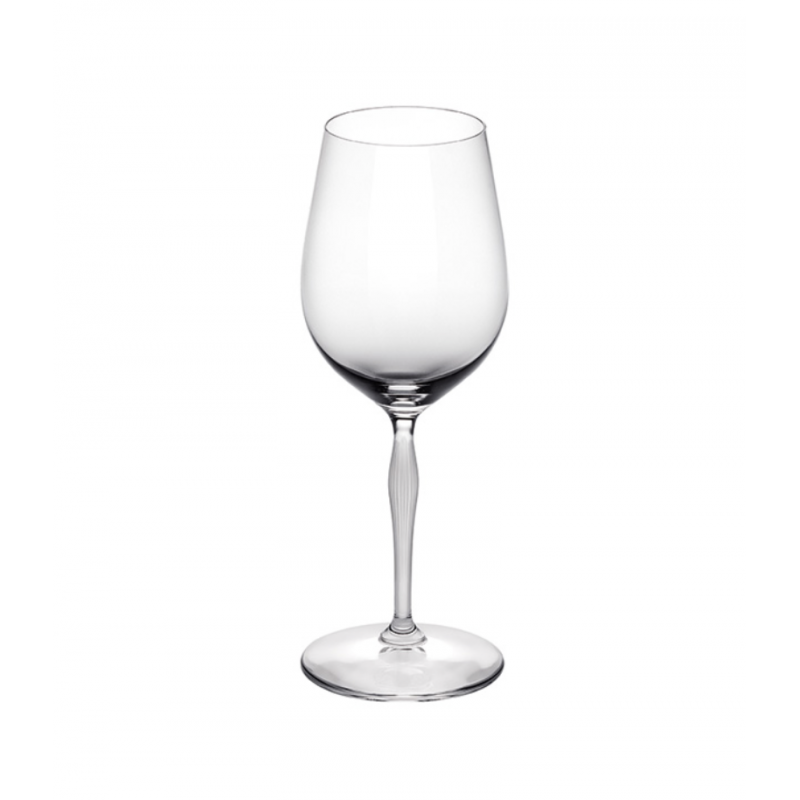 100 Points Water Glass