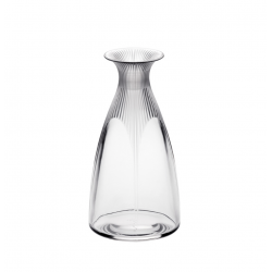100 Points Decanter