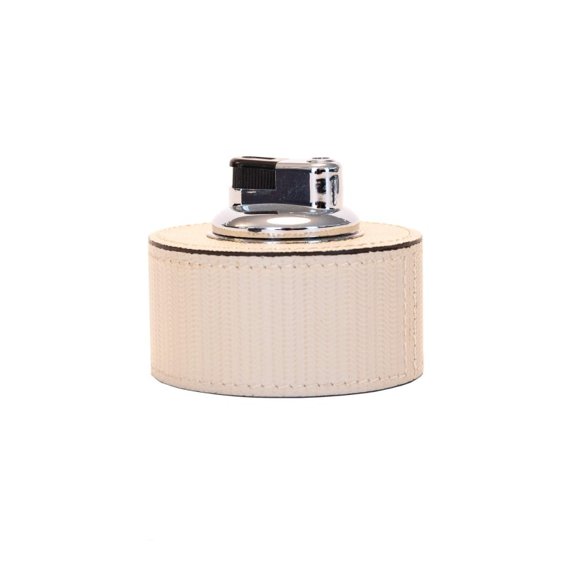 Montego Table Lighter