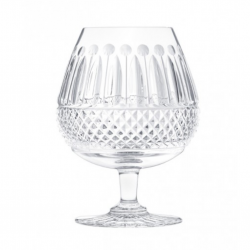 Tommy Cordial Glass