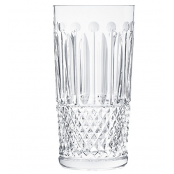 Tommy Highball Large Clear