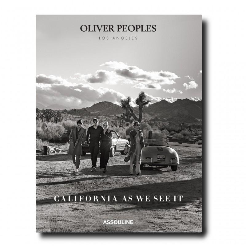 Olivers People