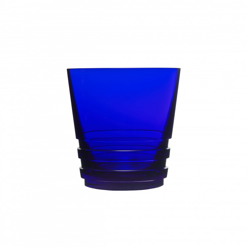 Oxymore Tumbler Large Dark Blue