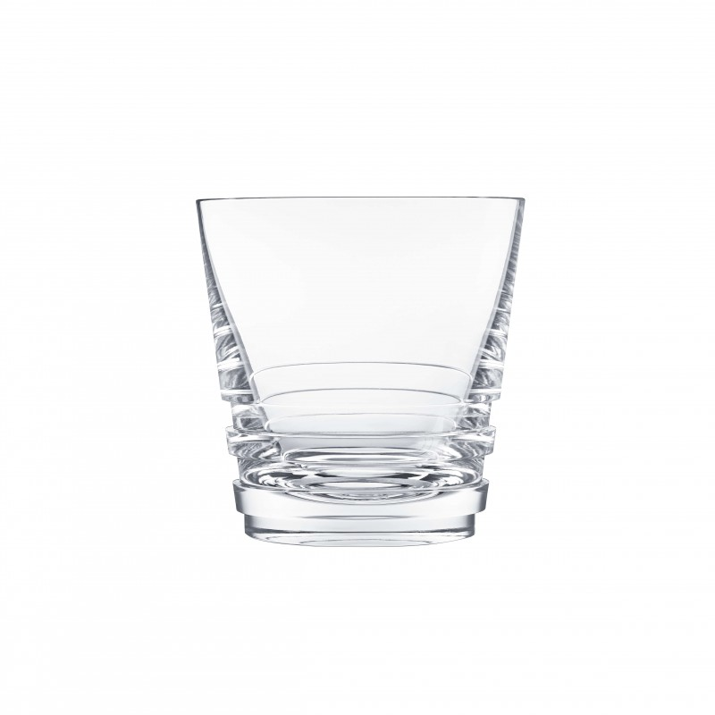 Oxymore Tumbler Large Clear