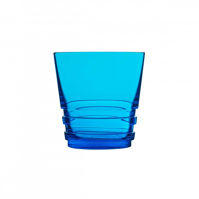 Oxymore Tumbler Large Sky Blue
