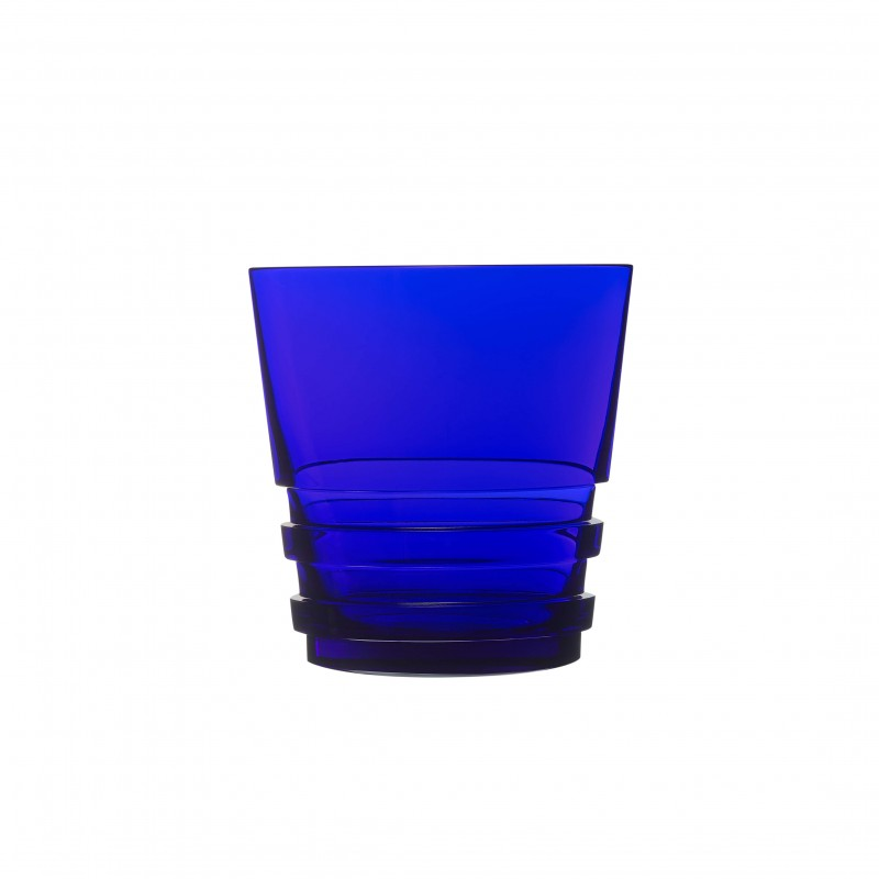 Oxymore Tumbler Regular Dark Blue