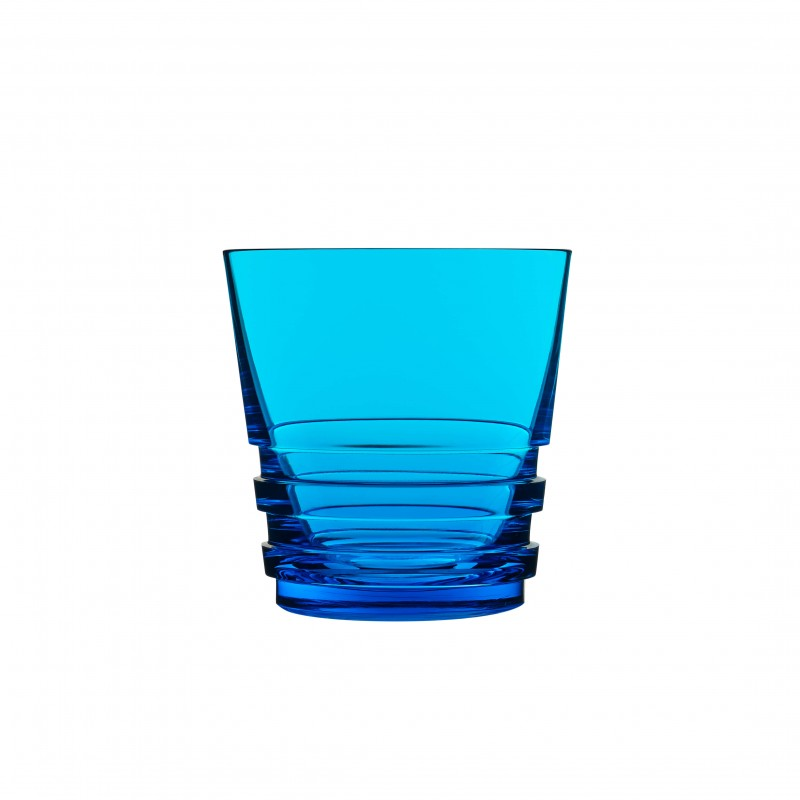 Oxymore Tumbler Regular Sky Blue