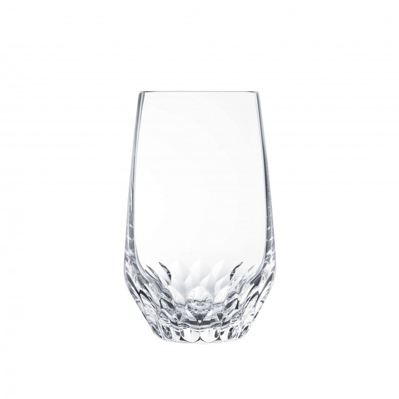 Folia Highball Clear