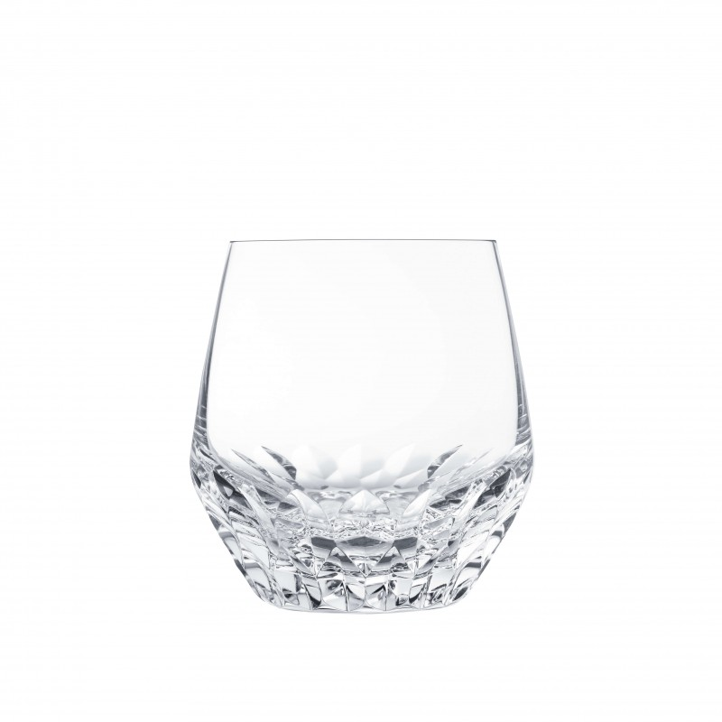 Folia Tumbler Medium Clear