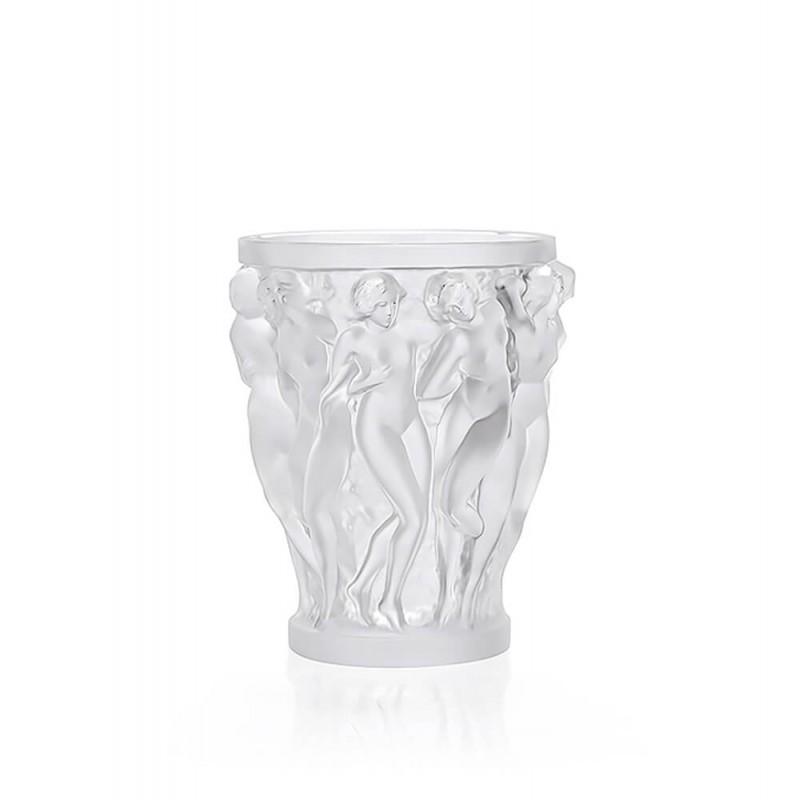 Vase Bacchantes Clair Petit Modèle