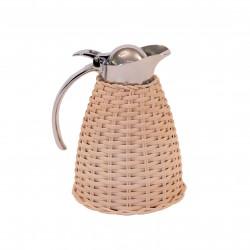 Monceau Thermal Carafe 1L...
