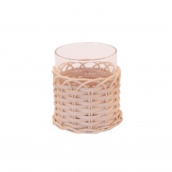 Wideville Table Candle...