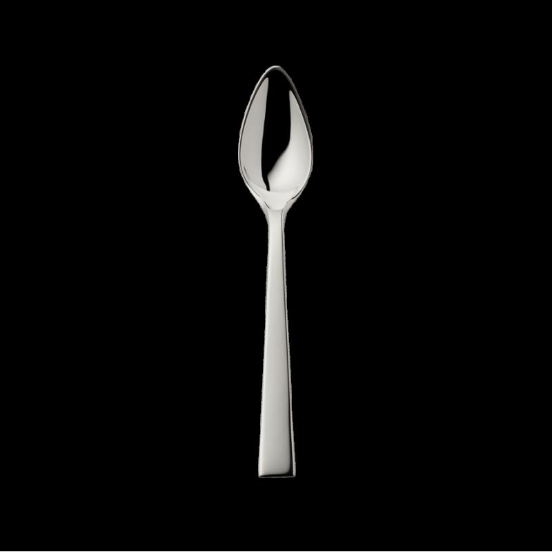 Riva Coffee Spoon - 14,2 cm