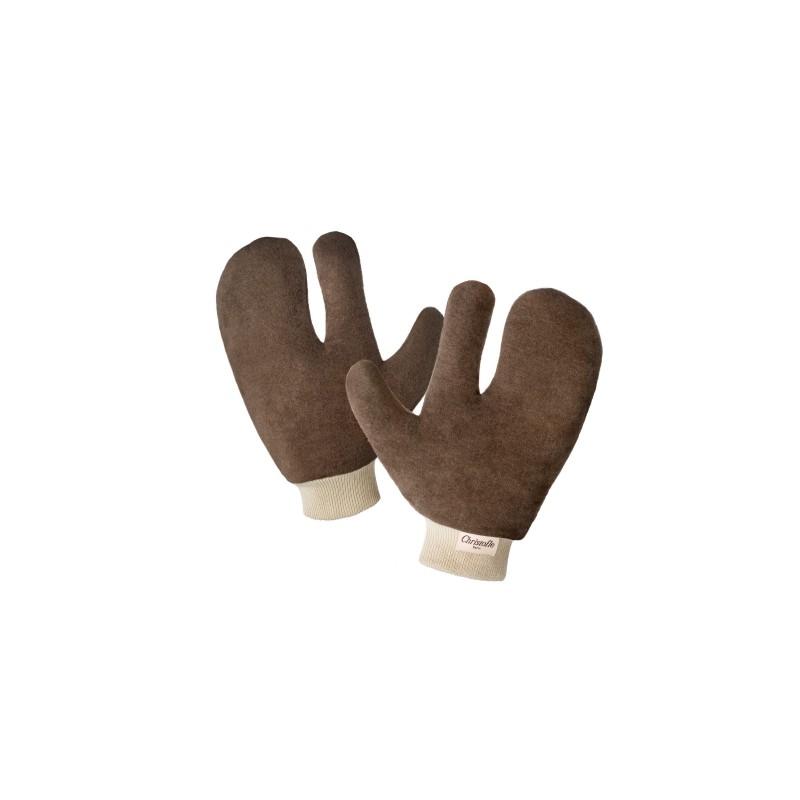 Silvercare 2 Silversmith Gloves