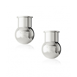 Cuistot Salt and Pepper Set