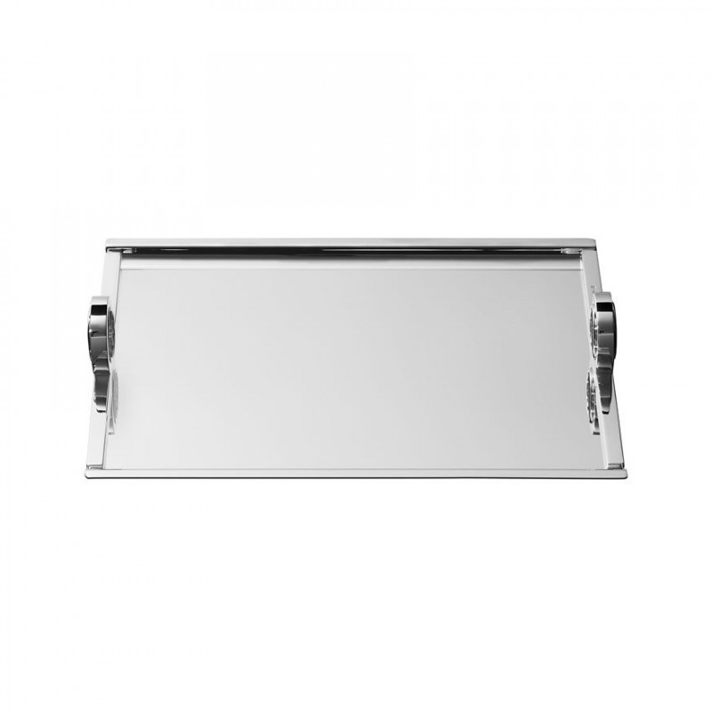 Ruban Letter Tray