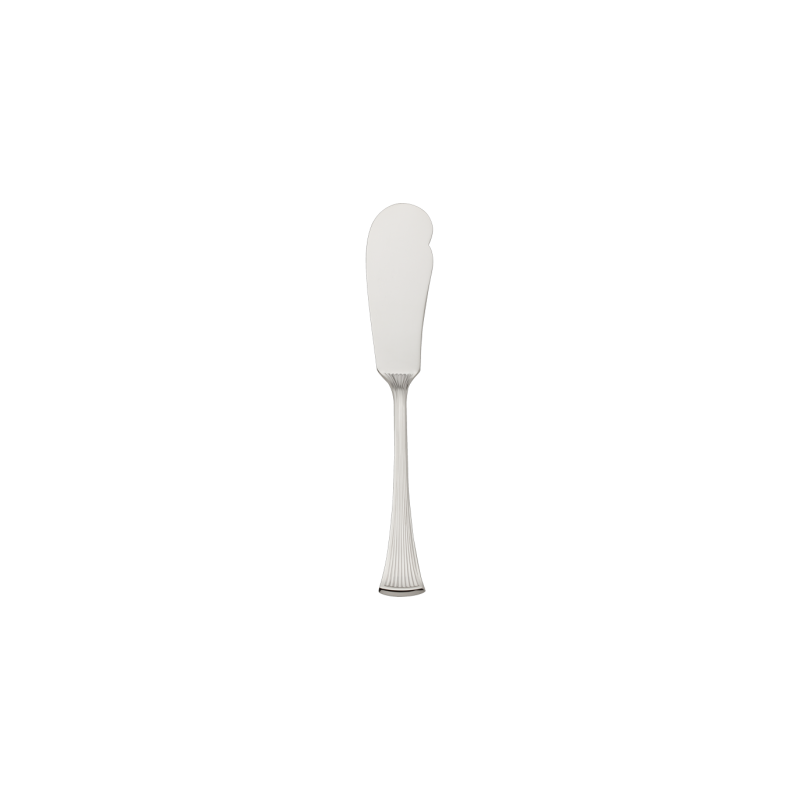 Avenue Butter Knife
