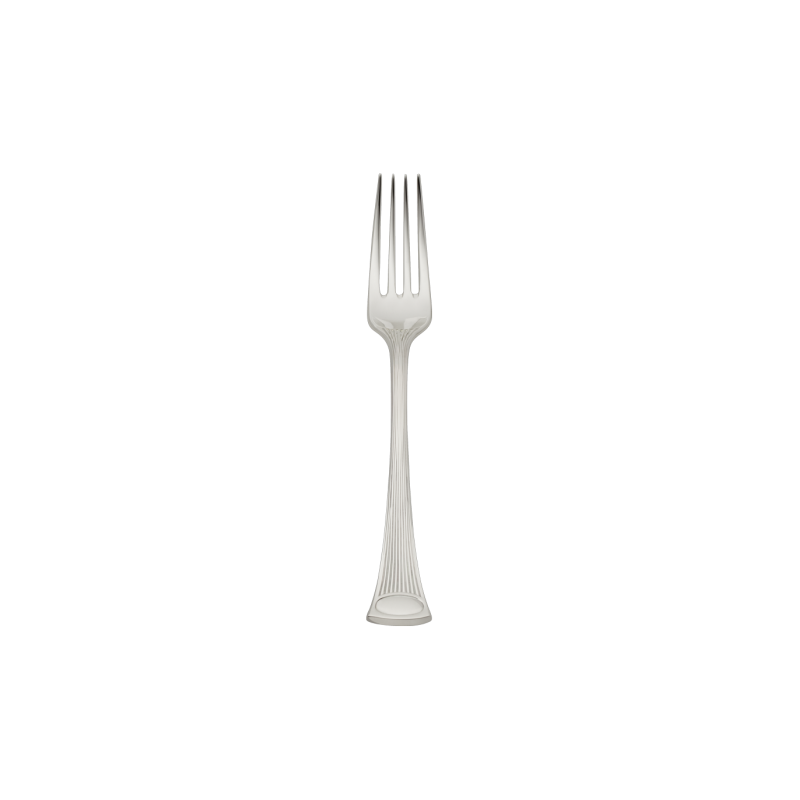 Avenue Children' Fork