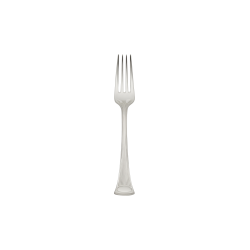 Avenue Children's Fork