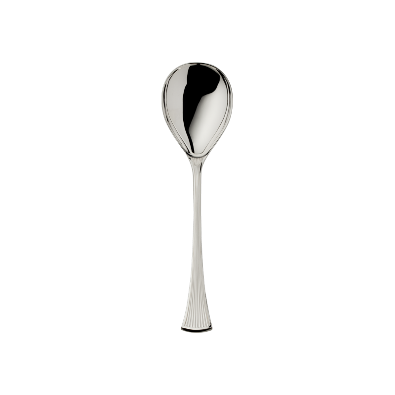 Avenue Compote/Salad Serving Spoon - Large