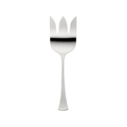 Avenue Fish Serving Fork